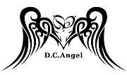 Darts Shop D.C.Angel