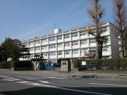 富士高理数科98年度卒業組