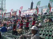 ホンダ熊本硬式野球部