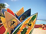 SURF★寿(ことぶき)