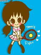 江坂テニススクール