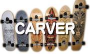 CARVER -カーバー-