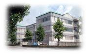 ★東海医療工学専門学校★