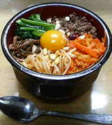 辛いの苦手でも韓国料理が好き!