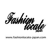 Fashionlocate-japan™