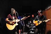 中国少数民族音楽ワールド