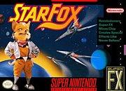 STAR FOX(SFC)