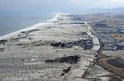 東日本大震災ネットワーク