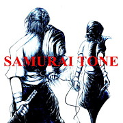 「SAMURAI TONE PROJECT」