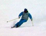いわき スキーC D.D.