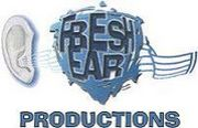 FRESH EAR PRODUCTIONS