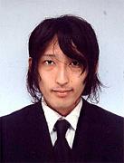 【探偵ファイル】 ニノマ