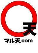 マル天.com mixi出張所