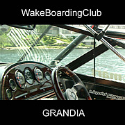 Toya WakeBoarding Club