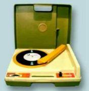 絶対レコード