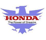 We are HONDA from sophia univ.