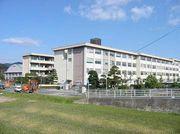 岡山県立鴨方高校