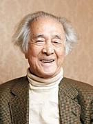 吉田秀和——音楽評論とは何か