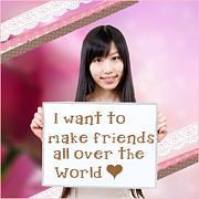 大阪で国際、異文化、語学交流