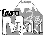 -teamマサキ-2010