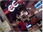 ☆DELI CAFE & BAR C.C.☆