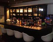 bar Deux