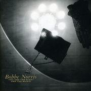 Bobbe Norris(ボビー・ノリス)