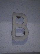 関西B型サミット!