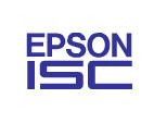 エプソン情報科学専門学校