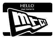 -MTC-