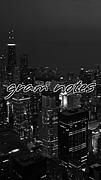 gram notes