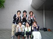 24(に〜よん!)☆アカペラ