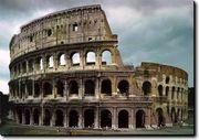 イタリア - ローマ