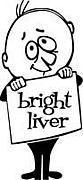 brightliver