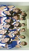 TOKOHA★CHEERS