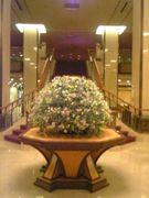 とあるホテル05年入社