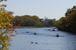ボストン ケンブリッジ