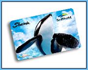 SeaWorld (シーワールド)