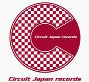 ★Circuit Japan records★
