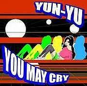 YUN-YU