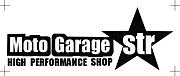 moto garage str