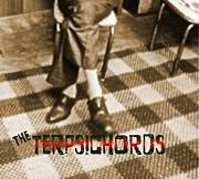 The Terpsichords