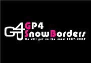 GP4 -snowborders-