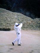 ゴルフルゴ72