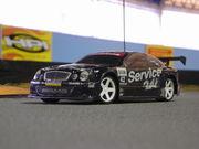 マイクロ RS4