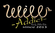 Will-addict-
