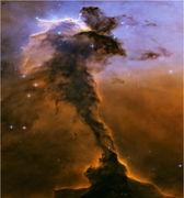 宇宙 生命 魂 歴史の謎