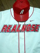 REALNOSE