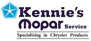Kennie's Mopar Service