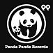 PANDA PANDA RECORDS